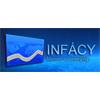 infacy